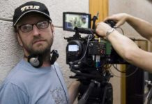 "Soderbergh sceglie ancora iPhone per girare il suo film ""High Flying Bird"""