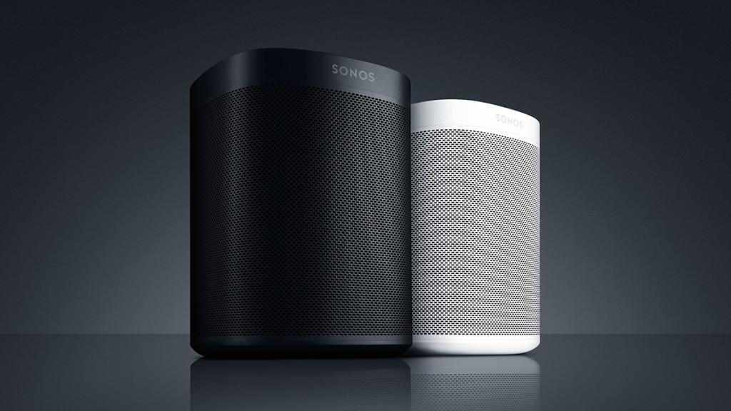 Anche Sonos lavora alle sue cuffie wireless