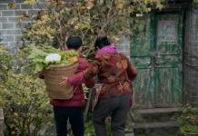 Il nuovo cortometraggio di Apple per il capodanno cinese girato con iPhone XS