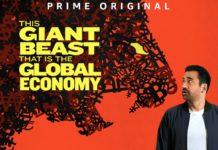 Amazon Prime Video, le novità di febbraio
