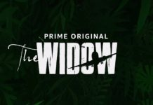 The Widow, la serie Amazon Original con Kate Beckinsale è su Prime Video dal 1° marzo