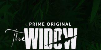 The Widow, la serie Amazon Original con Kate Beckinsale è su Prime Video dal 1° marzo