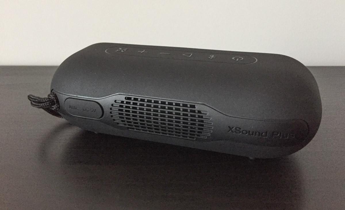 Recensione Tribit MaxSound Plus, super-portatile e potente da spaccare i timpani