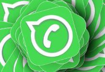 WhatsApp limita l'inoltro dei messaggi contro le fake news