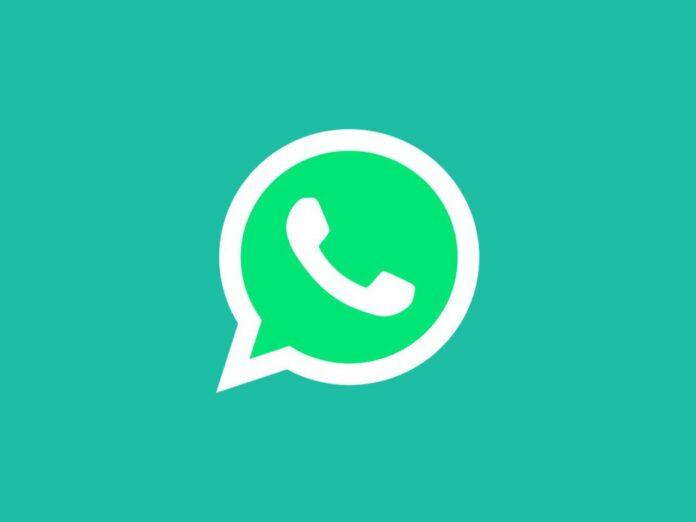 WhatsApp web, come usarlo su Mac e PC via browser o con l'app