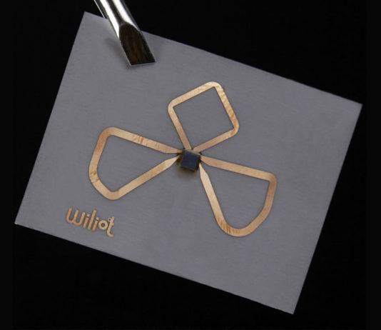 Wiliot