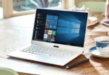 Windows 10 è il sistema operativo desktop più diffuso al mondo