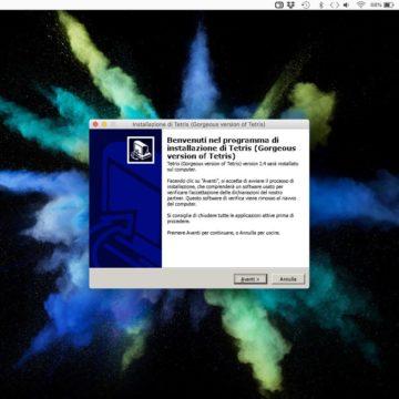 Wine 4.0 permette di eseguire su Mac applicazioni Windows con supporto Direct3D 12 e Vulkan