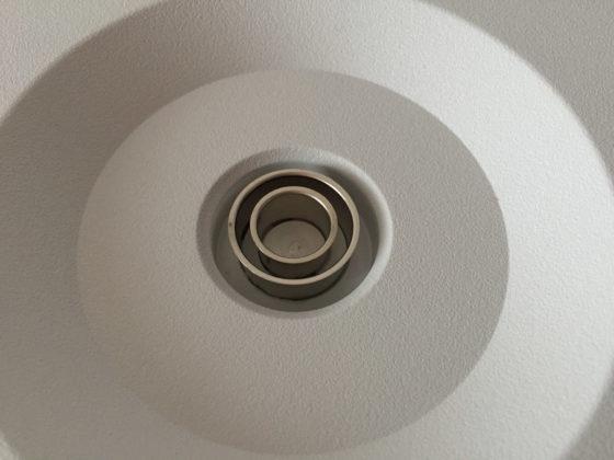 Recensione Xiaomi Yeelight, la plafoniera LED connessa