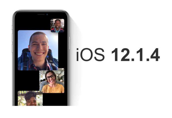 Google ha segnalato due vulnerabilità zero-day a Apple e consiglia di eseguire subito l'update a iOS 12.1.4