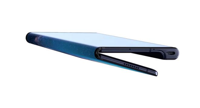 Apple pensa a riscaldare l'iPhone pieghevole per proteggerlo dalla stagione invernale