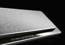 Bowers & Wilkins rilascerà presto ricevitori AirPlay 2