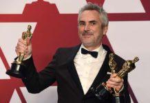 Netflix agli Oscar: le tre statuette per Roma e il trionfo dello Streaming agli Academy Award