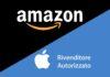 Prodotti ufficiali Apple su Amazon: ora offerta completa (e con sconti e vantaggi)