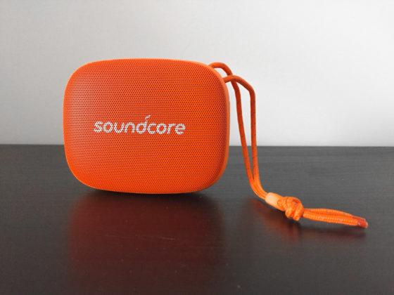 Recensione Anker Soundcore Icon Mini, quando le dimensioni non contano
