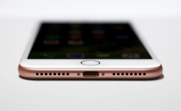 iPhone 2019, torna lo spauracchio del caricatore 5W in confezione