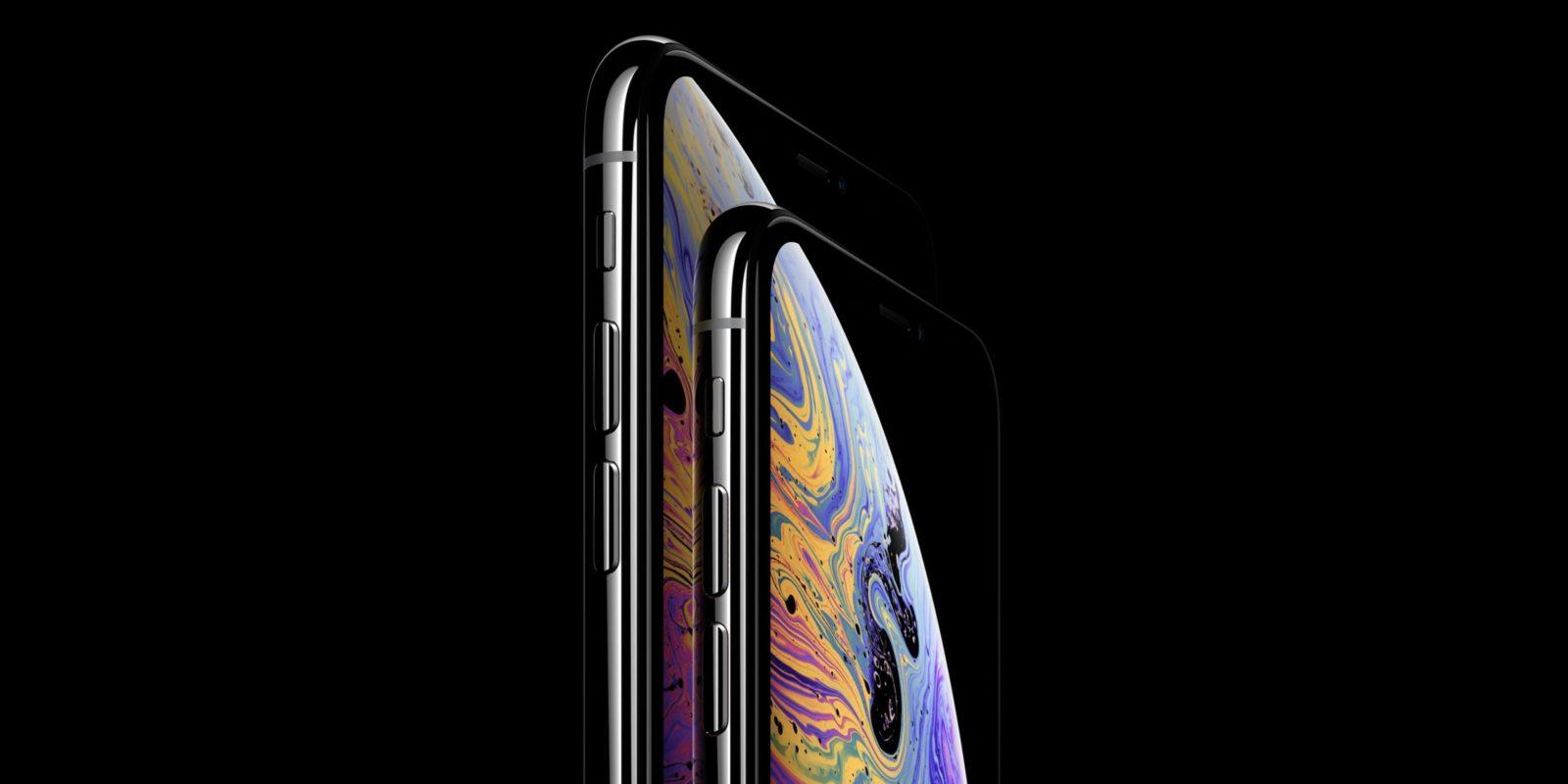 Resta alto l'interesse ad aggiornare modello di iPhone, meno interesse suscita lo streaming Apple