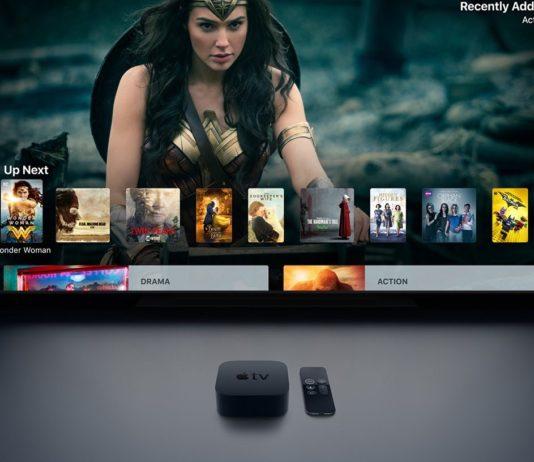 Il Netflix di Apple sarà svelato il 25 marzo?