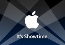 In Apple aumentano le carriere nello streaming, il lancio si avvicina