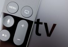 La TV Apple in streaming costerà 15 dollari al mese, deve affrontare due sfide