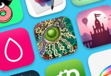 Con App Store, Apple ha distribuito 120 miliardi di dollari agli sviluppatori