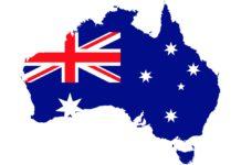 Apple lancia una tripla promozione iPhone mai vista in Australia