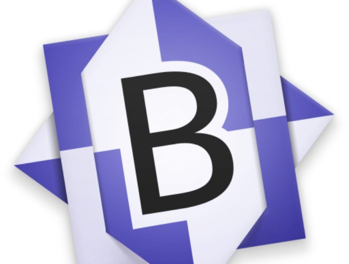 Bare Bones si prepara a far tornare BBEdit su Mac App Store