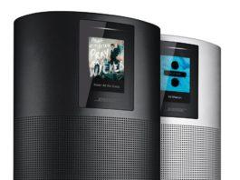 Bose Home Speaker 500, recensione della musica interattiva con Alexa