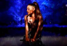 Nuove pubblicità Memoji con Ariana Grande, Khalid, e Florida Georgia Line