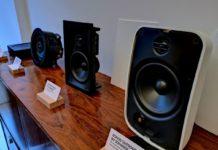 Sonos Architectural di Sonance: gli speaker da incasso premium per sistemi multi stanza con Sonos Amp e Airplay 2