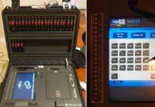 Cellebrite, lo strumento che sblocca gli iPhone in vendita su eBay