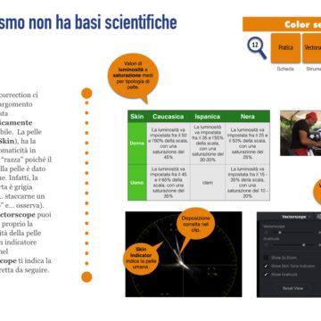 """""""Da Vinci, il montaggio perfetto per tutti"""", un libro italiano dedicato alla soluzione di post produzione professionale"""