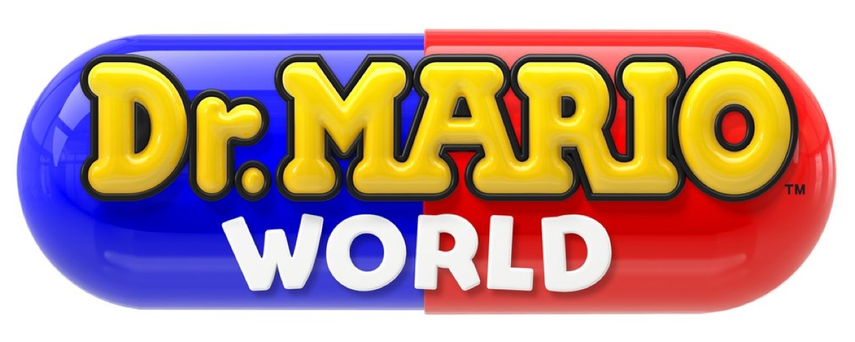 Dr Mario World porta la pastiglia Nintendo su iOS e Android questa estate