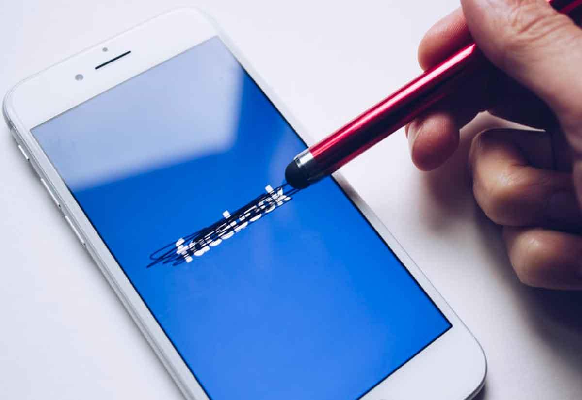 facebook 267 milioni di utenti