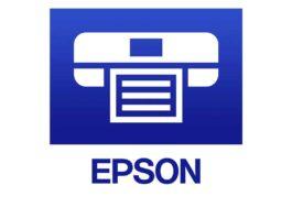 L'app Epson iPrint ora supporta i Comandi rapidi di Siri