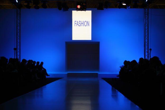 Andiamo alla Fashion Week con Adobe After Effects
