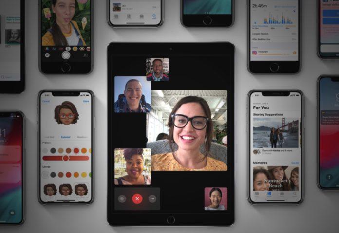 Bug privacy di Facetime, Apple si scusa e promette: riparato entro la prossima settimana