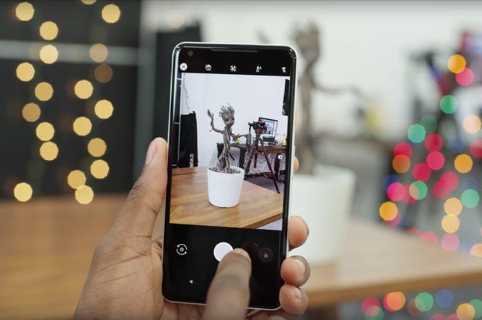 Fine Photo Editor, l'app che mette il bokeh stile DSLR sulle foto di iPhone
