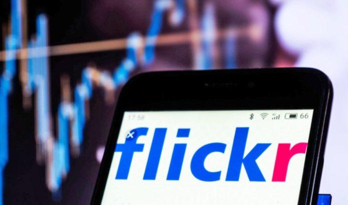 Flickr, ancora un mese di tempo per salvare le foto degli account gratuiti