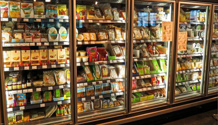 I congelatori smart nei negozi sono facili da hackerare