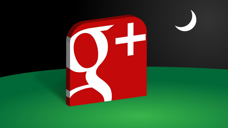 Google+, l'inizio della fine sarà il prossimo 2 aprile