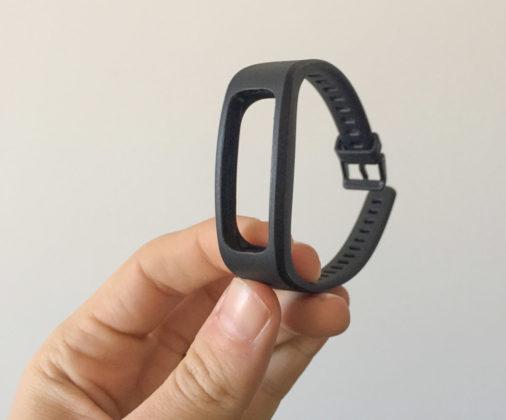 Recensione Huawei Band 3e, uno smartband leggero, preciso ed economico