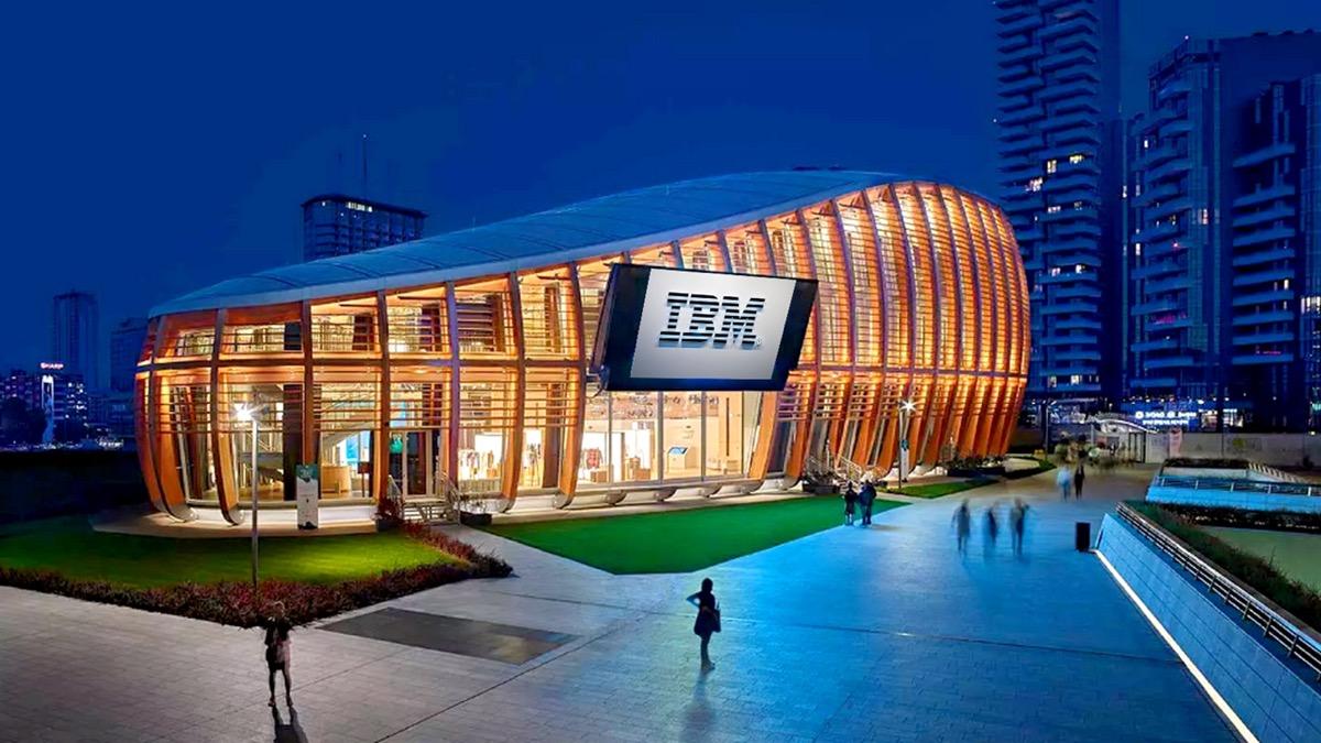 IBM Studios apre a Milano: così accelera la trasformazione digitale in Italia