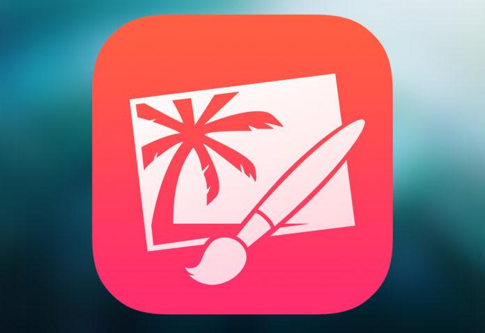Pixelmator per iOS, piccoli Photoshop crescono