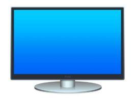 iFlicks 3, aggiornata l'utility che converte e gestisce video su Mac