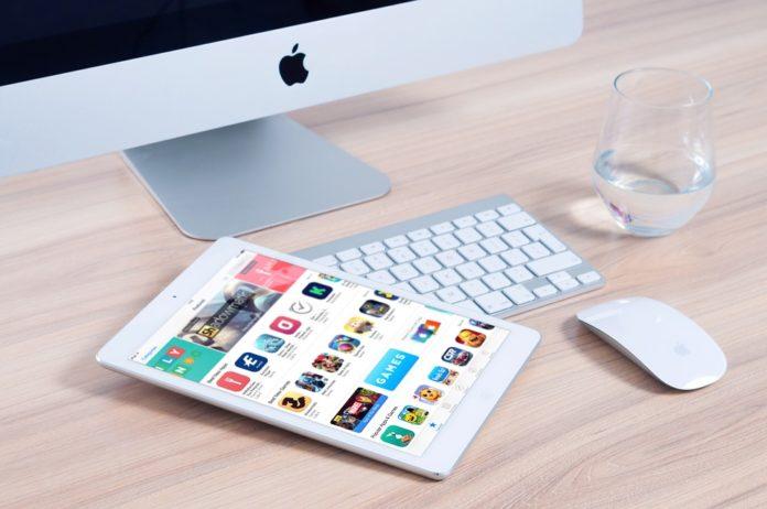 iPad 2019: come sarà, prezzo, caratteristiche e data d'uscita