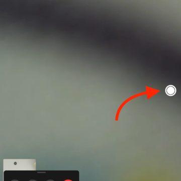 Come creare Live Photos dalle videochiamate FaceTime su iPhone e iPad