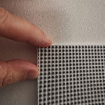 Sonos Architectural di Sonance: gli speaker da incasso multistanza con Sonos Amp e Airplay 2