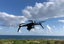 Recensione MJX Bugs 5W, il drone brushless silenzioso e con tre batterie incluse
