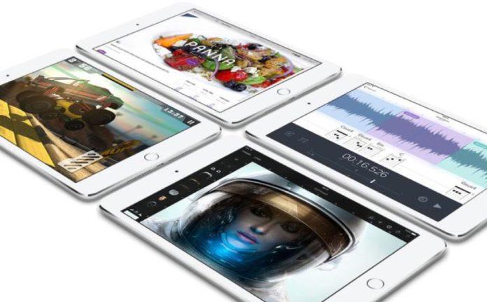 AirPods 2, AirPower, iPad 2019 e iPad mini 5 previsti in arrivo il 29 marzo